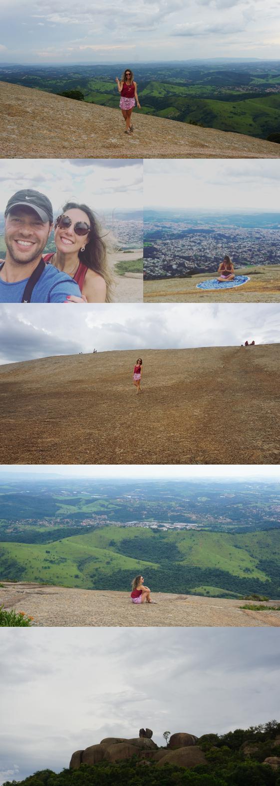 Pedra Grade, Atibaia/SP. Saia da rotina e visite sua cidade e descubra vistas incríveis. by Fefê Rosada do Up na Vidinha.