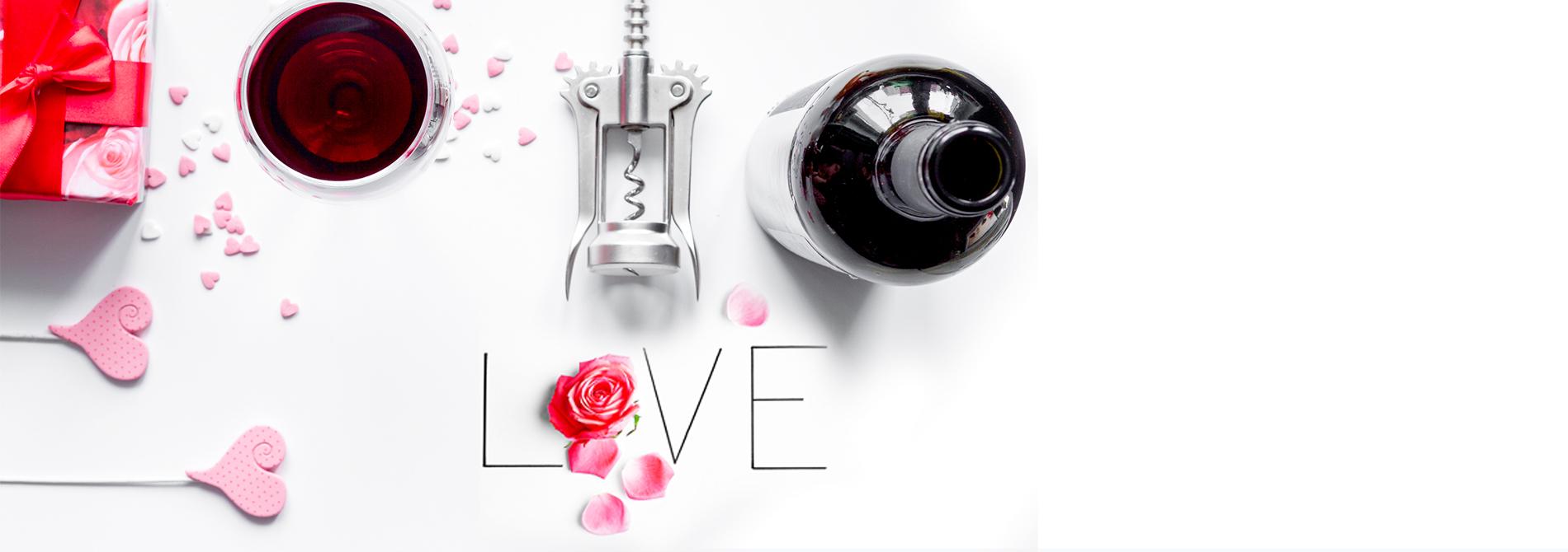presente experiencia romanticas amor supresa jantar degustaçao